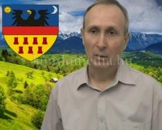 Városunk egyesületei, szervezetei - Komlói Erdélyi Kör (Lovász Antal)