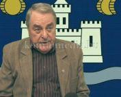 Egyesületeink, szervezeteink - Német nemzetiségi önkormányzat (Ábel János)