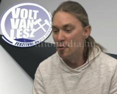 Véglegessé vált a Volt Van Lesz fesztiválon fellépő zenekarok névsora