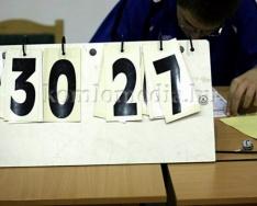 Megkezdte a rájátszást a DÖKE kézilabdacsapata (Baráth Gyula)
