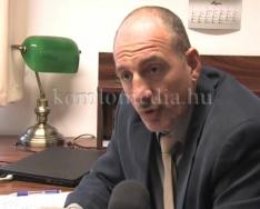 Hasznos információk az európai parlamenti választások előtt (dr. Vaskó Ernő)