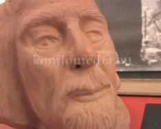 Kiállítás nyílt a Kodály iskola 80 éves fennállásának tiszteletére