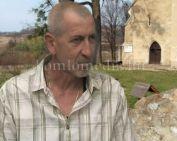 Nyáron is várja a sportolni vágyókat Mánfa község (Konyári Zsolt)