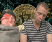 Csaba és Én - A virtuális valuta létjogosultsága