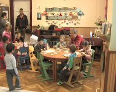 A tanulási nehézségek és zavarok (Magyar Zsanett)