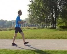 Hogyan fogyhatunk hatékonyan a mozgás segítségével (Czukor Zoltán)