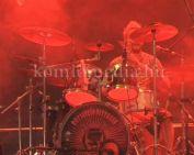 Régi-új énekesével koncertezik tovább a Rózsaszín Pittbull zenekar