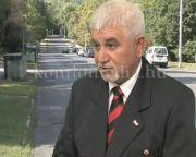 Új aszfaltot fog kapni Szilvásban az egész Alkotmány utca (Polics József)