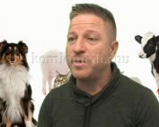 A felelős állattartás a szakértő szemével (Faragó Endre)