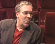 Színes előadásokkal vár ősszel a színház (Deáky Péter)