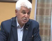 A polgármester reagált a választási eredményekre (Polics József)