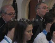 Aktualitások a Komlói Munkáskórus életében (Kunváriné Okos Ilona)
