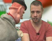 Csaba és Én - Történt-e csalás a választáson