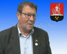 Ismerjék meg Kökönyös-Nyugat képviselőjének terveit (Jégl Zoltán)