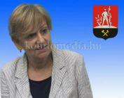 Bemutatkozik Szilvás-Somág új területi képviselője (Dr. Pál Gabriella)