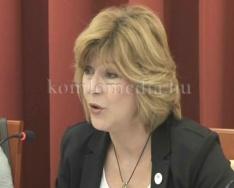 Komló Város Önkormányzata Képviselő-testületi ülése-2019.12.05.