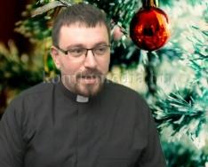 Az advent és karácsony igazi szelleme (Kovács József)
