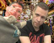 Csaba és Én - A karácsonyi ajándékozási láz