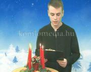 Karácsonyi gondolatok 6. (Kelemen Zsolt)