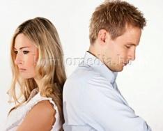Az országgyűlési képviselő véleménye a családon belüli erőszakról