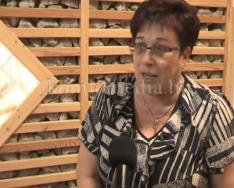 A 60 éves kökönyösi óvoda programsorozattal ünnepel