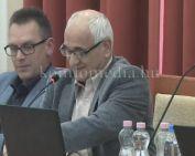 Komló Város  Önkormányzata Képviselő-testületi ülése 2020.02.20.