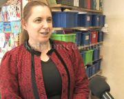 Fölényesen nyert egy bevásárlóközpont pályázatán a Felsőszilvási Iskola