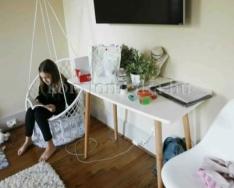 Megoldások az otthoni bezártság elkerülésére a koronavírus kapcsán