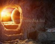 Húsvét ünnepe egy más megközelítésből (Dr. Kovács Éva)