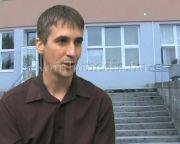 Így változik az érettségizés menete a vírushelyzet miatt (Kovács Balázs)