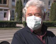Önöket kérdeztük - Ön szerint helyreáll-e a magyar gazdaság a járvány után?