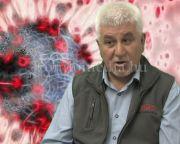 A polgármester szerint Komló jól kezeli a vírushelyzetet