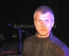Karantén koncertet adott a 40+ zenekar