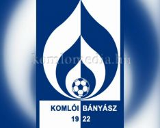 A Komlói Bányász labdarúgó csapat jövőjéről beszélgettünk