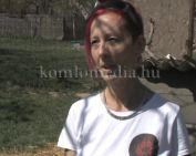 Bemutatkozik a Baranyai Radikális Állatvédő Alapítvány