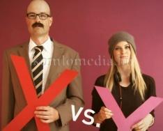 A generációk közti különbségek és annak okai (Görgey Etelka)