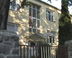 Közösségi napot tartott a Kökönyösi Tagóvoda (Reszelőné Cser Sarolta)