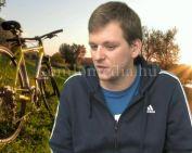 Határozatlan időre visszavonul a kerékpáros rendezvények szervezője