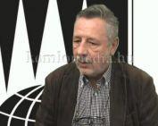 Ferenczy Tamás a Pécs-Baranyai Kereskedelmi és Iparkamara elnökségének a tagja lett