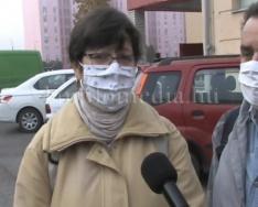 Önöket kérdeztük - A Gorkij utca névváltoztatásáról