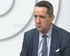 Az MSZP véleménye a járványhelyzetről (dr. Szakács László)