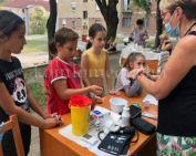 Karácsony környékén több szervezet segíti a rászorulókat