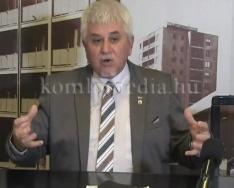 Négy beruházásra csaknem 3,5 milliárd forint támogatás érkezik a városba