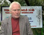 A Komlói Honismereti és Városszépítő Egyesület idei tervei