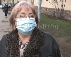 Önöket kérdeztük - Ön hogy éli meg a járványhelyzetet?