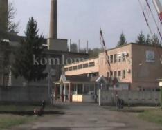 Elindult a Komlói Fűtőerőmű Zrt. online ügyfélszolgálata