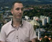A Városgondnokság új vezetőjének tapasztalatai és tervei