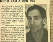 Komlóra látogatott a Magyar Atlétikai Szövetség elnöke