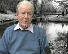 65 éves a Komlói Bányász Horgász Egyesület