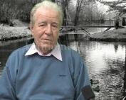 65 éves a Komlói Bányász Horgász Egyesület (Bogdán László)